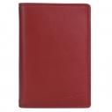 GERARD HENON R3515 темно-красный