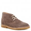 Женские Ботинки Loriblu EN112C серовато-коричневый