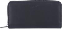 GERARD HENON R113501 черный
