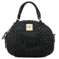 Женские сумки GF FERRE – купить с доставкой по Москве и всей России 79451ce5e93