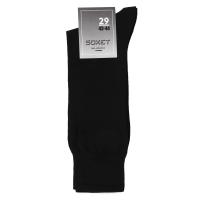 SOXET MSL 02 черный