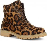 LORIBLU W2B52LWF леопардовый