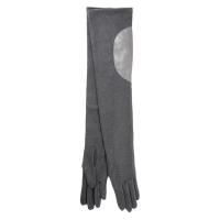 AGNELLE 10/273/C20/ND темно-серый