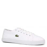 LACOSTE SPW0147 MARCEL LCR2 белый