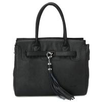 Распродажа женских сумок с доставкой по Москве и всей России 43f9c964e69