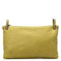 GIANNI CHIARINI 3300 зелено-желтый