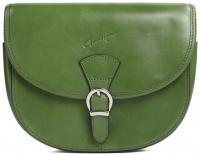 GERARD HENON R98223 зеленый