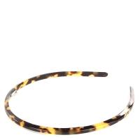 LA BEAUTE` DO0112T леопардовый