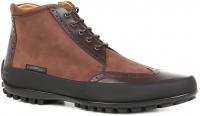 PAKERSON 34181 коричневый
