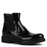 NERO GIARDINI A411835D черный
