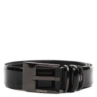 NERO GIARDINI A450947D черный
