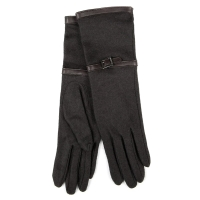 AGNELLE SOFIA/C100 темно-серый
