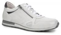 NERO GIARDINI P503300U серо-белый