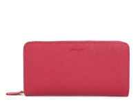 GERARD HENON RP14705 красно-розовый