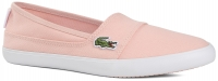 LACOSTE SPW1014 MARICE CLS розовый