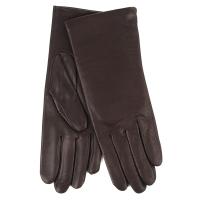 AGNELLE INES/AGN/W темно-коричневый