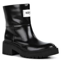 KENZO 2BT351 черный