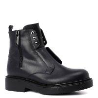 Женская обувь GIOVANNI FABIANI (Джованни Фабиани)с доставкой по ... 92f012dd7ee
