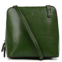 GERARD HENON R1808 зеленый