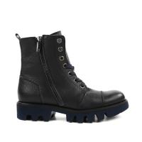 ZENUX 55050 темно-синий
