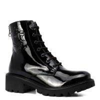 NERO GIARDINI A513915D черный