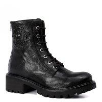 Ботинки женские - купить ботинки в интернет-магазине Rendez-Vous 985271bc9731d