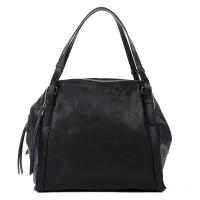 Бестселлер. (7). Женская сумка GIANNI CHIARINI. черный ... a5735be14d6