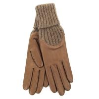 AGNELLE CECILIA/AGN/W серовато-коричневый