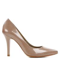 NERO GIARDINI A513690DE бежево-коричневый