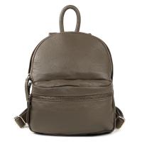 GERARD HENON R69509B коричнево-серый