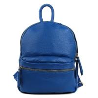 GERARD HENON R69509B синий