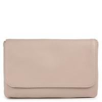 4680b80405ea Купить женские сумки GIANNI CHIARINI (Джанни Кьярини) в интернет ...