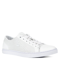 LACOSTE SPW0025 SHOWCOURT LACE белый