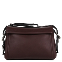 MARC by MARC JACOBS Prism 24 бордовый