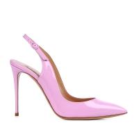 CASADEI 1G030D100 розово-фиолетовый