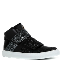 MM6 MAISON MARGIELA S40WS0034 черный