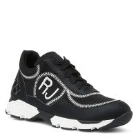 REJOIS RB0061 черный