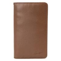 GERARD HENON 33622 коричневый