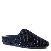 LA MAISON DE L'ESPADRILLE RV6750 темно-синий