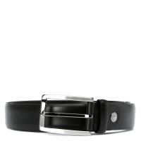 NERO GIARDINI A651200U черный