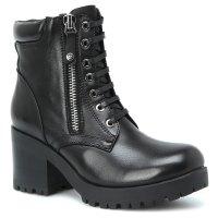 Женская обувь Massimo Santini (Массимо Сантини) с доставкой по ... 458fac03f78
