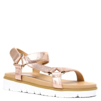 NO NAME JOY SANDAL розовый