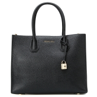 MICHAEL KORS 30F6GM9T3L черный