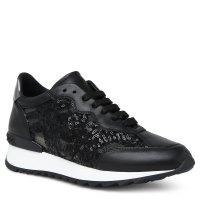 Casadei (Касадей) купить женскую обувь, доставка по Москве и всей России c3d9477c9ed