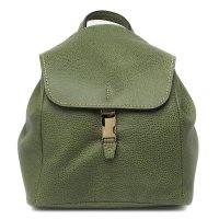 GIANNI CHIARINI 5450 зеленый