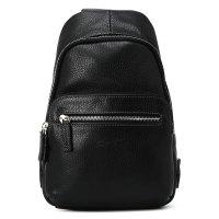 Купить женские сумки GERARD HENON (Жерар Энон) в интернет-магазине с ... 0098473877b