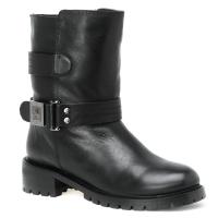 Распродажа (дисконт) женской обуви в интернет-магазине с доставкой ... e0e318ab515