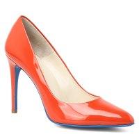 LORIBLU 2490012C оранжево-красный