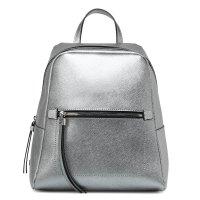 GIANNI CHIARINI 9230 серебряный