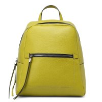 GIANNI CHIARINI 9230 желто-зеленый